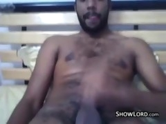exceptional desi gay guy